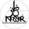 Nasser ABO's avatar