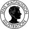 Jens Magnusson's avatar