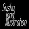 Sasha Lend's avatar
