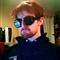 Josh Ruiz's avatar