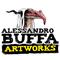 Alessandro Buffa's avatar
