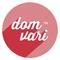 Dominique Vari's avatar