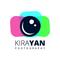 Kira Yan's avatar