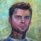 Nikolay Lobzov's avatar