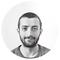 Arezio Basteris's avatar