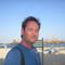 Glenn Jenner's avatar