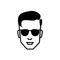 Lee Powers Studio's avatar