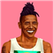 Amit Shimoni's avatar