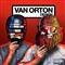 Van Orton Design's avatar