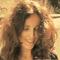 Blanca Cases's avatar