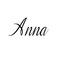 Anna Khokhlova's avatar