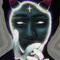 Phazed's avatar