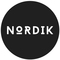 NORDIK's avatar