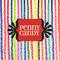 Penny Candy    Amy Peppler Adams's avatar