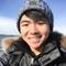 Paul Chun's avatar