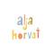 Alja Horvat's avatar