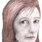 Bianca Wisseloo's avatar