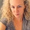 Renee Jones's avatar