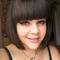 Kelly Gilleran's avatar