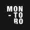 Alex Montoro's avatar