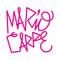 Mario Carpe's avatar