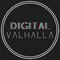 Digital Valhalla's avatar