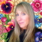 Amanda Dilworth's avatar
