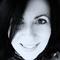Stefania Piredda - Giffyart's avatar