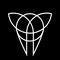 fetrik vilius's avatar