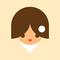 Laima Marija Kamarauskaite's avatar