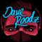Dave Roodz's avatar