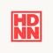 HDNN's avatar