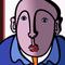 Alexander Chubar's avatar
