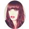 Rebecca Allen's avatar