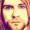 Kristjan Lyngmo's avatar