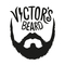 Victor Vercesi's avatar