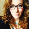 Lisa Raymond's avatar