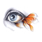 eDrawings38's avatar