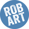 rob art | illustration's avatar