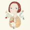 Judith Loske's avatar