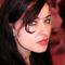 Petra Brnardic's avatar