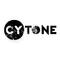 Cy Tone's avatar