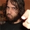 Hector Mansilla's avatar