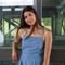 Leyli Gasanova's avatar