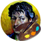 David Damour's avatar