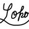 Ballpointpen  Illustrator's avatar