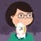 Maria Jose Da Luz's avatar