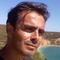 Luis Peres's avatar