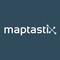 maptastix's avatar