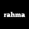Rahma Projekt's avatar
